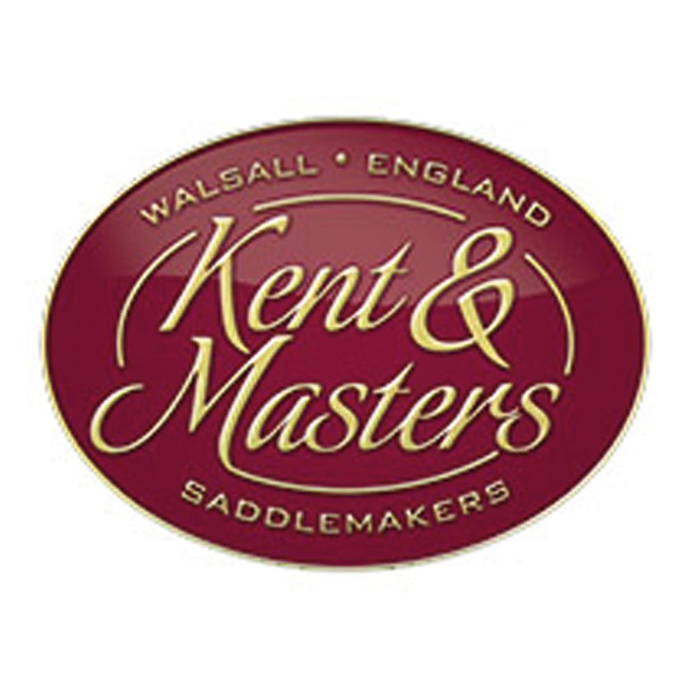 kenmasters