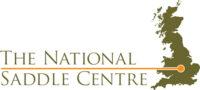 National Saddle Centre