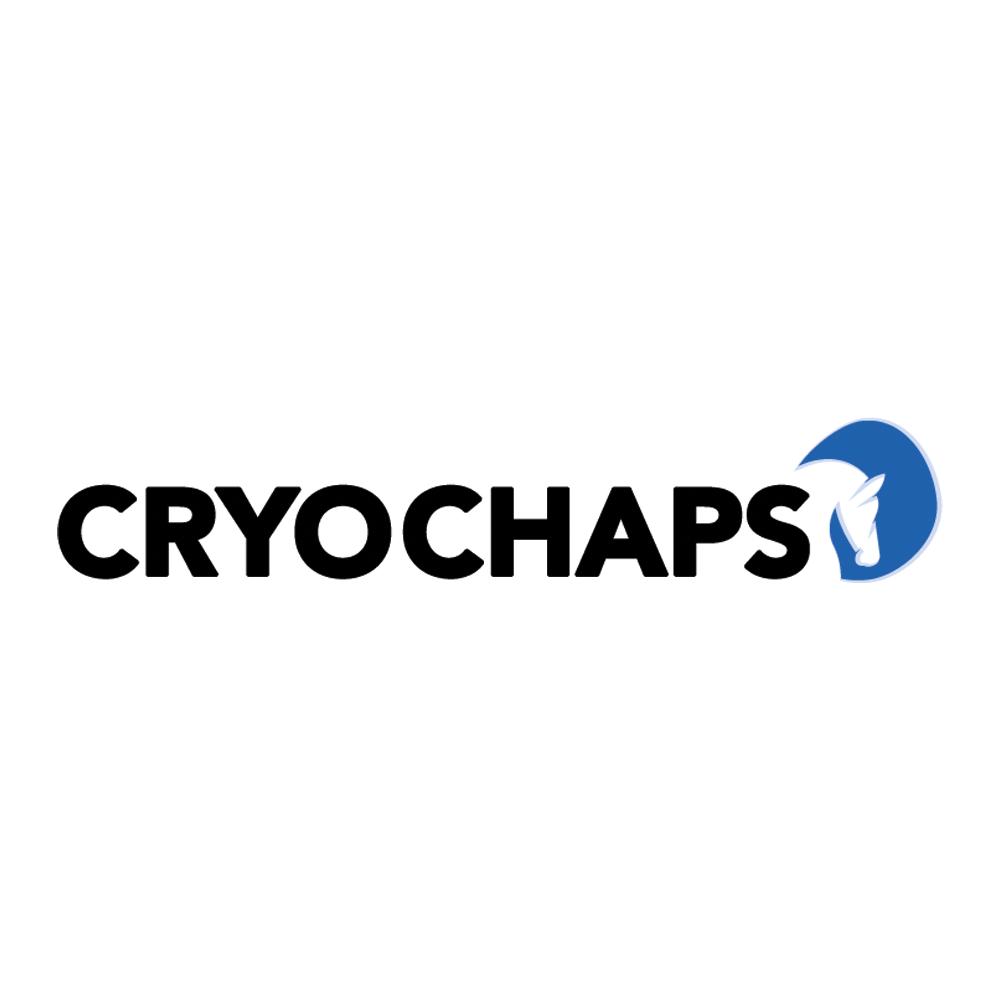 cryochaps