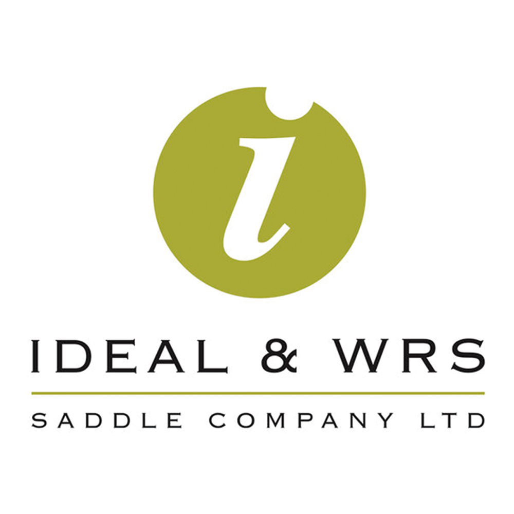 idealandwrs