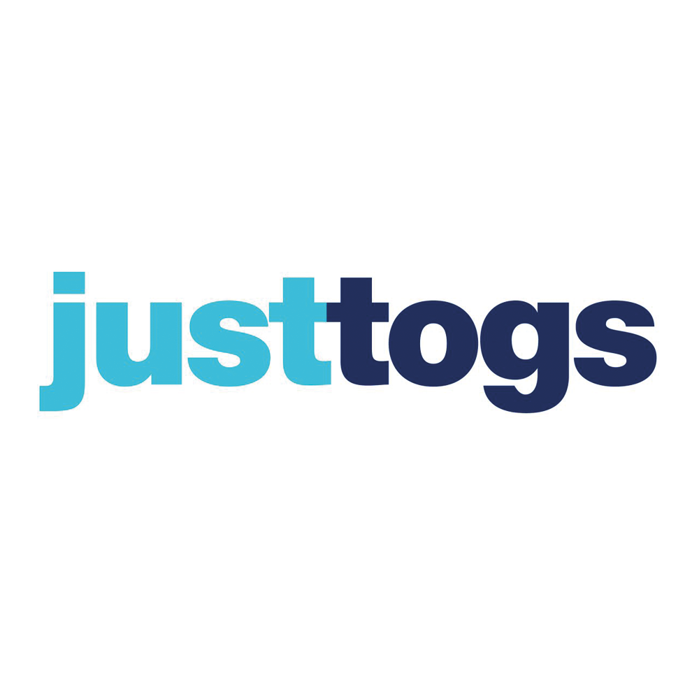 justtogs
